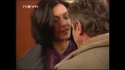 Забранена любов, Епизод 108