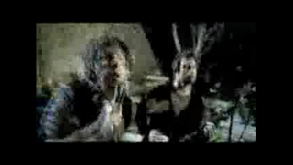 Simple Plan - Your Love Is A Lie [the Video]