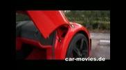 Lamborghini Murcielago Dubai
