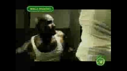 Пародия - 50 Cent - Ramzi Kuchek