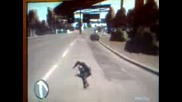 Gta Iv on my old pc