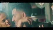 Mario Morreti ft. Nadir - Carnaval de Rio ( Official Video )