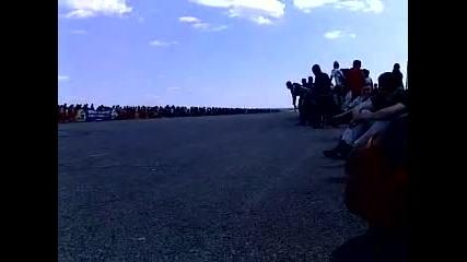 Мотосъбор Ямбол-писта Тенево- Гонка 2 (240x320)