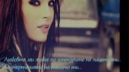 Bill Kaulitz | Melody of my heart |