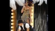 ВНИМАНИЕ!Представям ви богинята РИАНА!!!!
