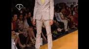 fashiontv Ftv.com - Rohit & Rahul - India Fashion Week f w