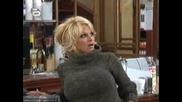 Блондинка в книжарницата - Stacked - S02e04 [bgaudio]