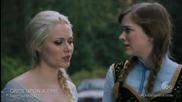 Once Upon a Time Season 4 Episode 11 Sneak Peek 2