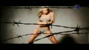 Malina - Situacia (official Video)