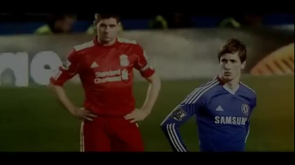 Fernando Torres - The Perfect Striker - Promo 2012_2013 Hd