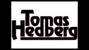 * New New New * Tomas Hedberg - Show Business (shades Of Gray Remix)