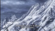 Shakugan no Shana Season 3 Episode 14 Eng Subs [high]