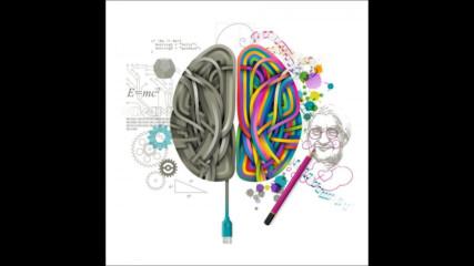 7 научни факта за човешкия мозък