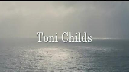 Toni Childs - Dreamer