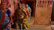 Jai Shri Krishna - 19th September 2008 - - Full Episode