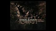Svarti Loghin - Drifting Through The Void ( Full Album )