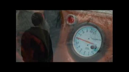 Epic Movie - Шейна