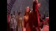 Bunty Aur Babli - Kaja Re