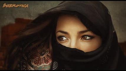 !!! Ishtar Alabina- Allahalek Ya Sidi !!!@dobrotica