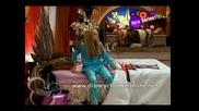 Hannah Montana - Misery Business
