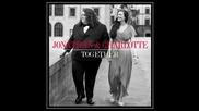 Jonathan & Charlotte - Forse (unintended)