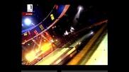 победителят в Евровизия 2009 - Alexander Rybak - Норвегия + bg subs