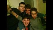 Добри Приятели Завинаги