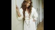 Просто си е Beyonce!