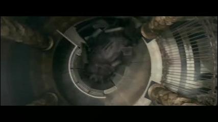 Хари Потър и даровете на смъртта Част 2