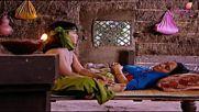 Jai Shri Krishna - 10th December 2008 - - Full Episode