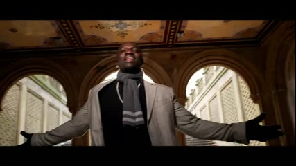 I Just Had Sex (feat. Akon) Луда Песен ! + Превод