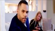 Zan Batist - Mazi Den Kanoume / Official Music Video