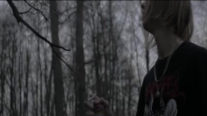 ㄗ卄丹尺丹口卄 - 'фосфор' [ Music Video ]
