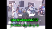 ork beyhannar na jivo placesta kitara 2012