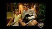 Бинди: Момичето от Джунглата - Епизод 09 – Като орел
