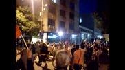 Protesti_02_07_2013_part_7