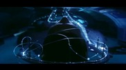 Avatar *2009* Trailer