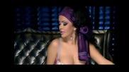 Мария - Луд В Любовта ( Oфициално Видео ) ( Високо Качество )