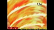 Бакуган new vestroia - Епизод 18 бг аудио