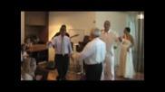 Tam Singing Apopse Thelo Na Pio