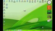 От къде да свалим яки теми за Windows 7 !!!