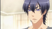 Love Stage! - Episode 10 { H D } [ bg sub ] ( Final )