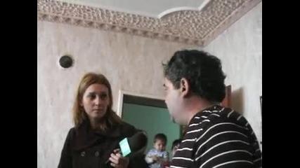 Йордановден в Поморие 6.1.2010