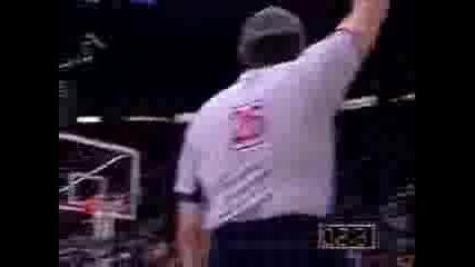Kobe Bryant Simply The Best