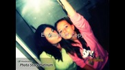 Love you my best Friend..!