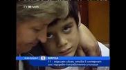 11 - Годишно Момче Уби Възрасната Си Съседка