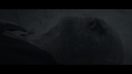 Breaking Benjamin - Angels Fall (official video)