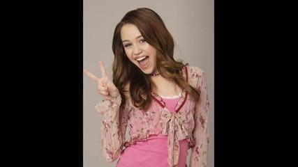 Miley_selena -_- (riki_izi