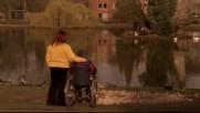Arno - Chic et pas cher (Оfficial video)