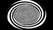Хипнотизация!!!хипнотизираи се онлайн като гледаш внимателно видеото!!!опасно!!!опасно!!!опас